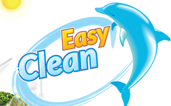 Easy Clean - Aberdeen